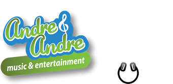 Andre en Andre / music & entertainment
